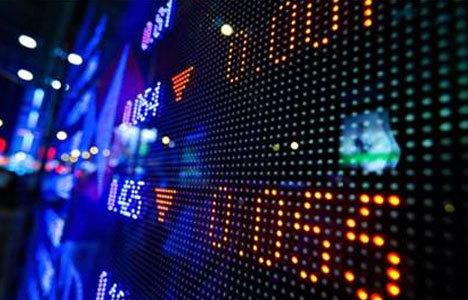 Bank Asya için piyasalar nasıl tepki verecek