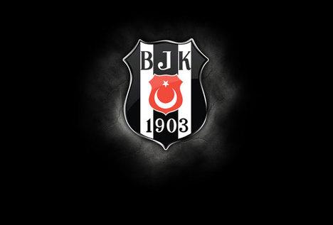 Aktifbank'tan Beşiktaş'ı rahatlatacak kredi