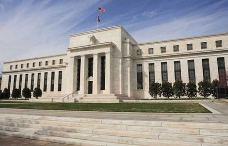 İşte Fed'in faiz kararı