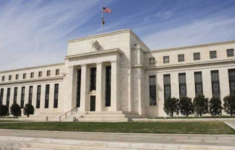 Fed piyasalara ne mesajı verdi