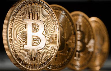 Bitcoin'in gizemli mucidi Nobel'de!