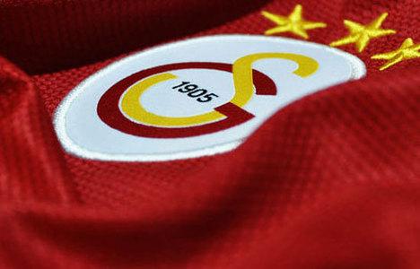 Galatasaray vergi cezasını nasıl ödeyecek