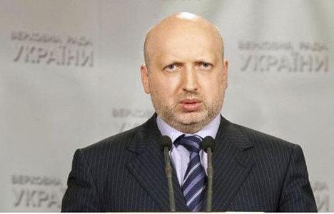 Ukrayna'dan flaş savaş açıklaması