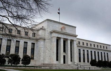 Fed'in kararı belli oldu