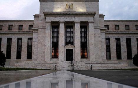 Türkiye Fed'in faiz artırımına ne kadar hazır