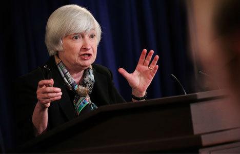 Fed ekonomiyi daha sert vurabilir