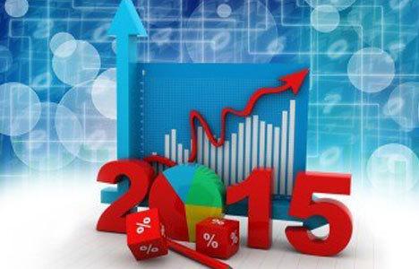2015'ten beklentiler
