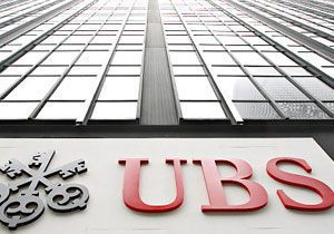UBS altın tahminini yükseltti