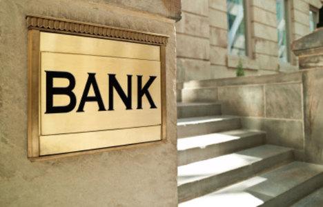 Deutsche Bank'a büyük ceza
