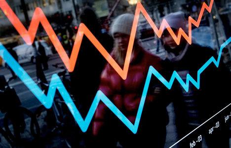 Piyasaları etkileyecek siyasi gelişmeler
