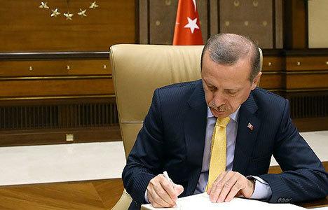 Erdoğan'ın erken seçim planı!