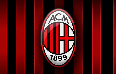Milan'ın yüzde 48'i satıldı