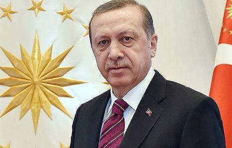 Burhan Kuzu Erdoğan'ın seçim kararını açıkladı