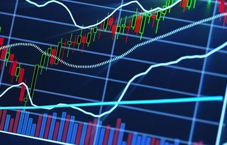Piyasalar senaryolara odaklandı