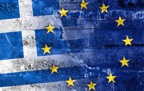 Yunanistan ile kreditörler müzakereler başladı