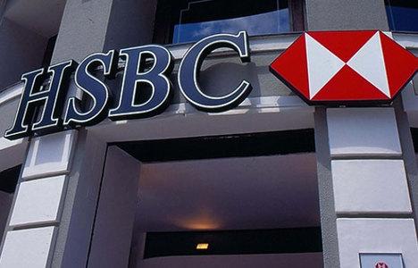 ING, HSBC Türkiye'yi almaktan vazgeçti