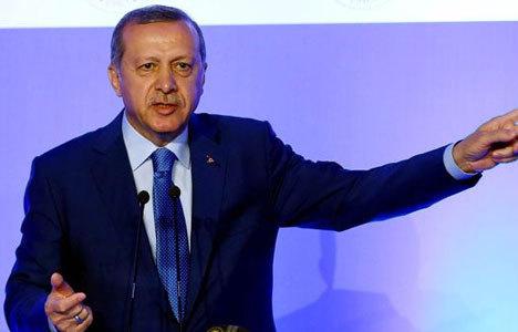 Erdoğan'ın sessizliğinden koalisyon mu çıkacak?