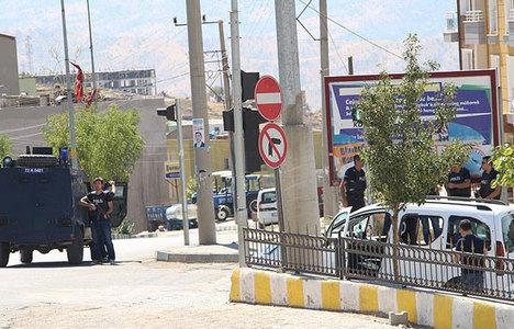 Hain saldırıda üç vatandaş hayatını kaybetti