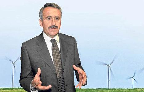 Eski EPDK başkanının yeni şirketleri