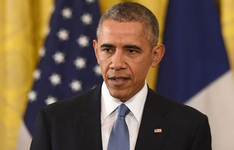 Obama'dan flaş Trump yorumu