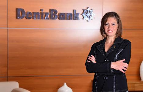 DenizBank ve UnionPay'den önemli işbirliği