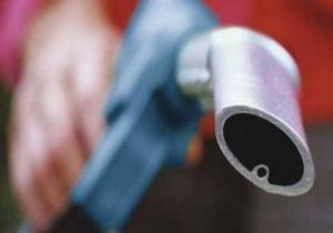 Maliye'ye göre de en pahalı yakıt bizde
