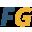 www.finansgundem.com